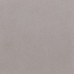 250 pix_Light Grey kvartsitaso
