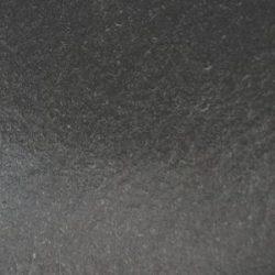 Musta graniittitaso Mattapippuri