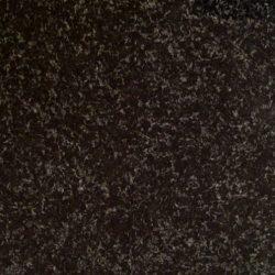 Musta graniittitaso Mustapippuri