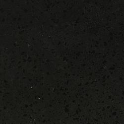 Musta kvartsitaso Pure Black