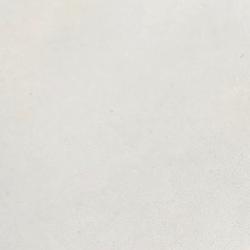 valkoinen kvartsitaso pure-white-valkoinen_kvartsitaso