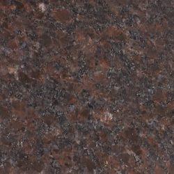 Punertavanruskea graniittitaso Suklaa