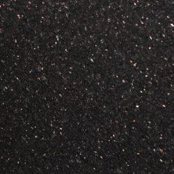 Tähtigalaksi eli Star Galaxy -graniittitaso HelaStonelta