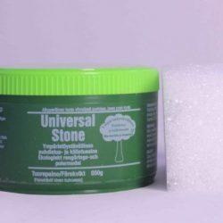 universal_stone_kivitasojen_puhdistus_aine
