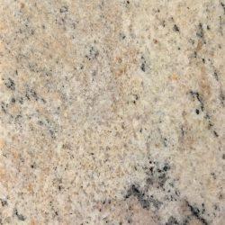 Vaalea graniittitaso Savanni yhdistelee hiekan eri sävyjä. HelaStonelta edullisesti.