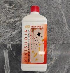 prevent-2-pietra-vuolukiven-suoja-aine