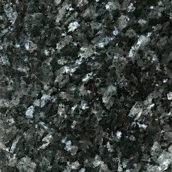 Blue Pearl graniittilaatta. 597x297x10 mm HelaStonelta