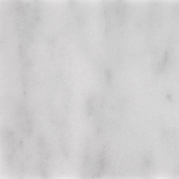 bianco-ibiza-marmorilaatta