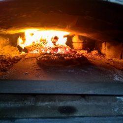 paksu pizzakivi 30 mm helastonelta