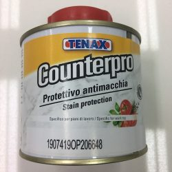 graniittitason paras suoja-aine counterpro