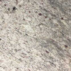 vaalea mattahiottu graniittitaso_angelin_matta