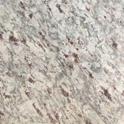 valkoharmaa graniittitaso valkee moon white